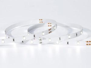 Classical Series 2835 LED Strip