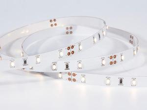 High Bright Series 3014 LED Strip