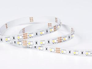 CCT Adjustable Strip