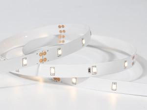 140lm high efficiency LED Strip