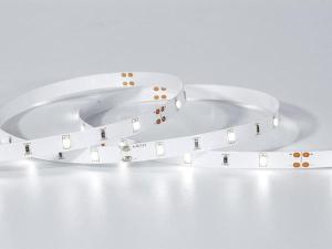 Classical 2835 flexible LED Strip