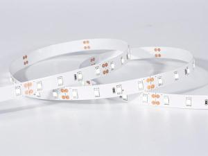 Single Color High CRI LED Strip