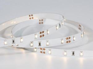 140lm 3014 high light effciency LED Strip