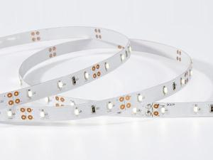 Classical 3014 flexible LED Strip