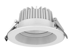 Dolux COB LED Downlight