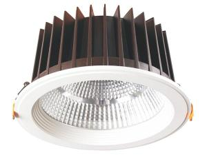 IVAR COB LED Downlight