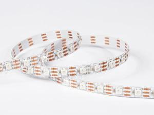 5V DC Digital Flexible Strip
