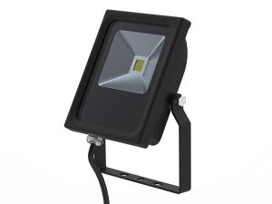 Ultra-slim Flood Light