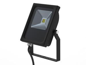 Ultra-slim Flood Light S2